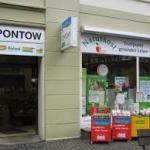 ReformhausPontow_Lauterbach1.png