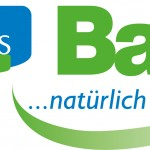 ReformhausBacher_Logo.jpg