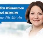 MediconApothele_Erlangen1.jpg