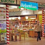 ReformhausBacher_Koblenz.jpg