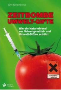 Umwelt-Gifte
