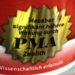 pma-zeolith
