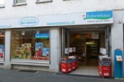 ReformhausHerrmann_Hanau1.jpg