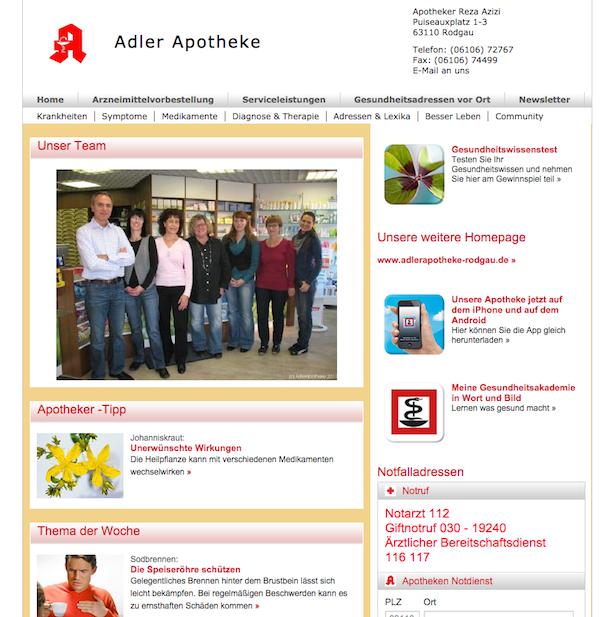 Adler-Apotheke.png