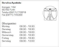 BerolinaApotheke_Fuerth1.jpeg