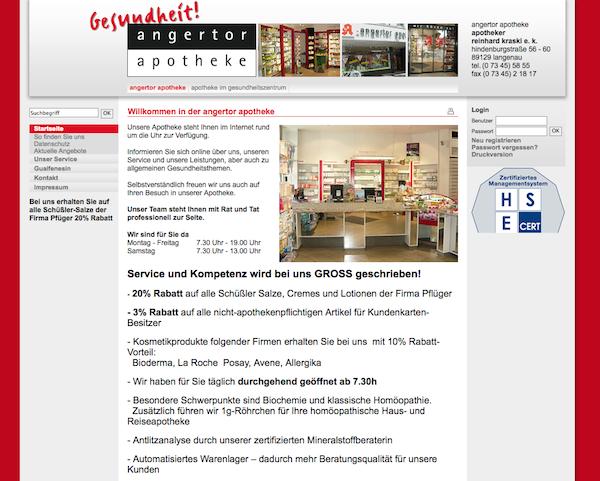 Angertor-Apotheke.png