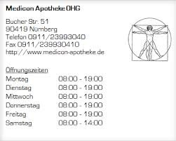 MediconApotheke_Bucherstr_Nuernberg2.jpeg