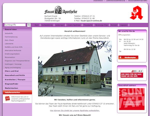 Faust-Apotheke.png