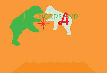 NordrandApotheke_Wien.png