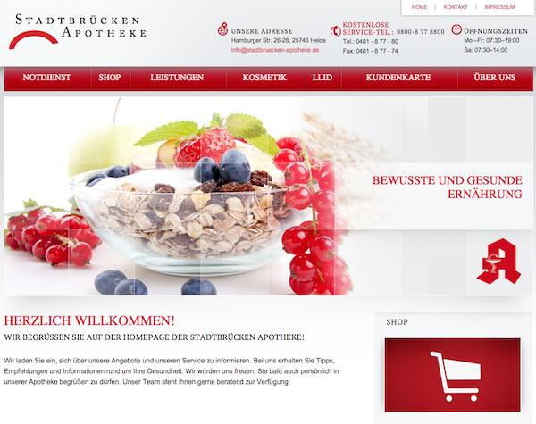 Stadtbruecken-Apotheke.png