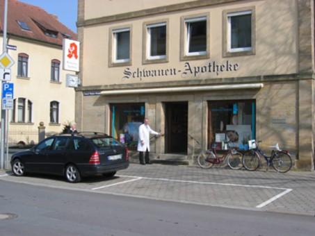 SchwanenApotheke_Bayreuth2.jpg
