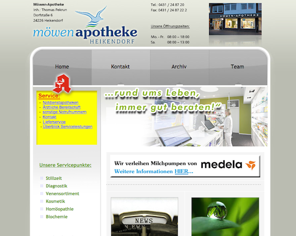 Moewen-Apotheke.png