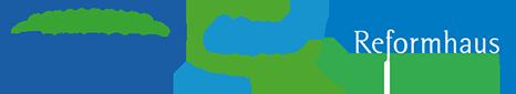 ReformhausHerrmann_Logo.png