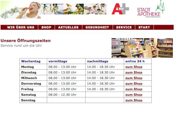 Stadt-Apotheke.png