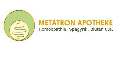 MetatronApotheke_Wien2.jpg