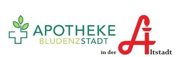 ApothekeBludenzStadt_Bludenz1.jpg