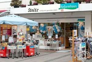 ReformhausStoltz_Zweibruecken3.jpg
