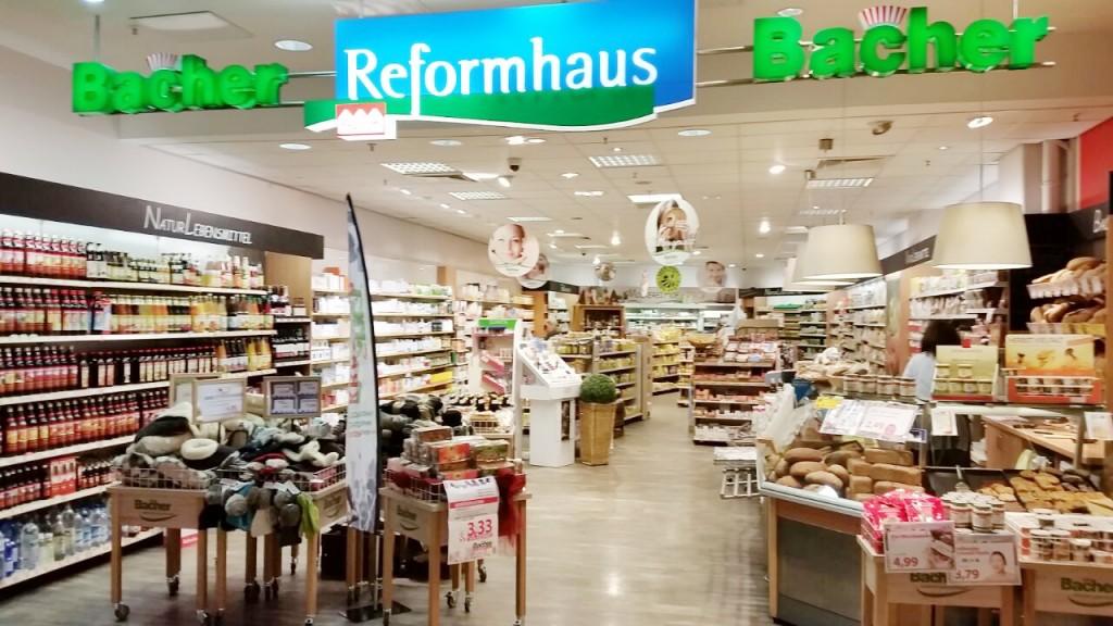 ReformhausBacher_Wuppertal.jpg