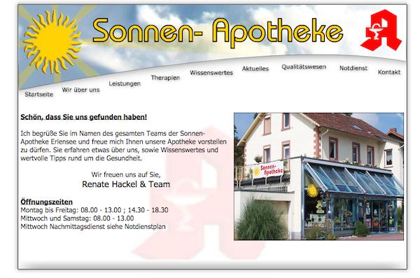 sonnen-apotheke-erlensee.png