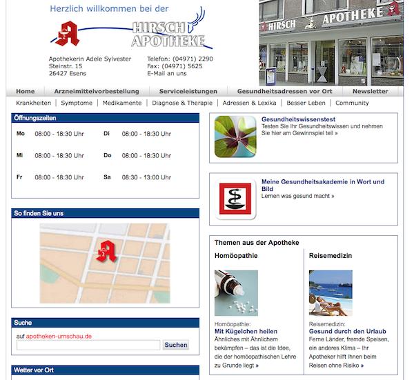Hirsch-Apotheke.png
