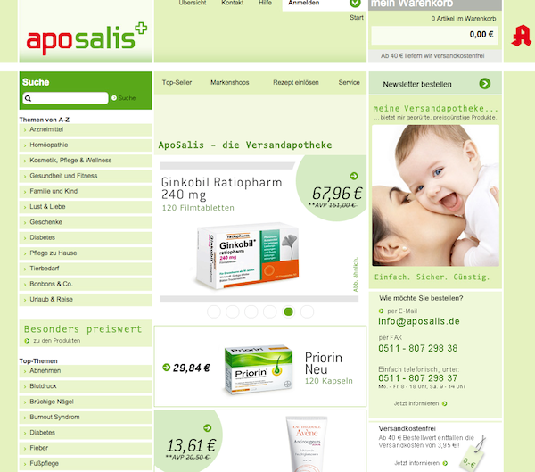 Aposalis-Versandapotheke.png
