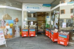 ReformhausHerrmann_Ruesselsheim1.jpg