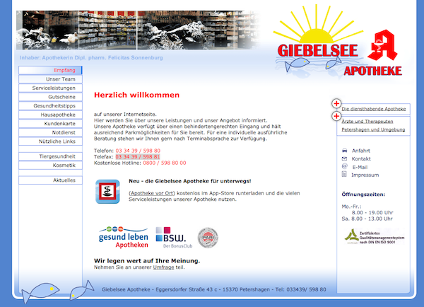 giebelsee-apotheke.png