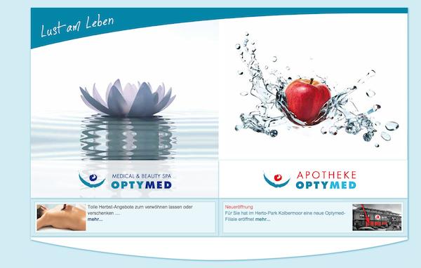 OPTYMED-Apotheke.png