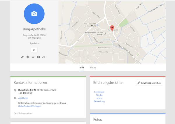 Burg-Apotheke.png