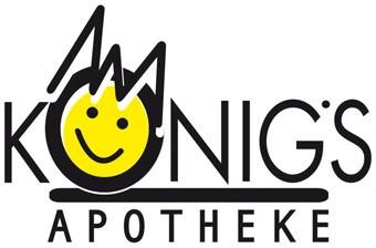 Königs Apotheke Logo.jpg