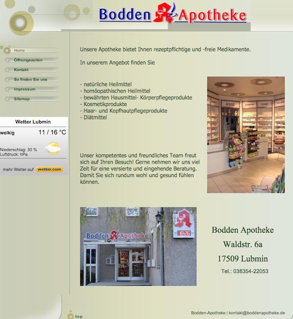 Bodden-Apotheke.png