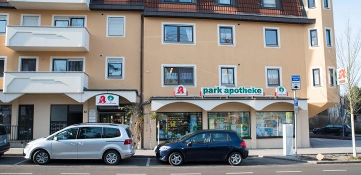 ParkApotheke_Schwabach1.jpg