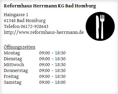 ReformhausHerrmann_badHomburgHaingasse1.png