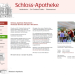 Schlossapotheke.png
