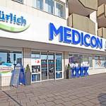 MediconApotheke_Wallsteinstr_Nuernberg1.jpg