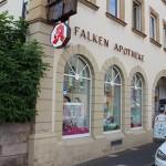FalkenApotheke_Hammelburg2.jpg