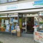 ReformhausHerrmann_Koenigstein1.jpg