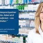 MediconApotheke_Woelcknerstr_Nürnberg2.jpeg
