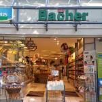 ReformhausBacher_Bonn.jpg