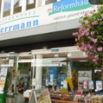 ReformhausHerrmann_AschaffenburgSandgasse1.jpg