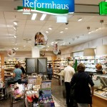 ReformhausBacher_Remscheid.jpg