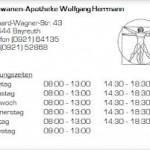 SchwanenApotheke_Bayreuth1.jpg