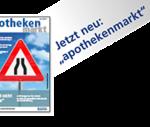 AvieApotheke_Dinkelsbühl2.png