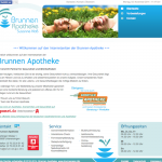 Brunnen-Apotheke.png