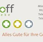 PittroffApotheke_Helmbrechts1.jpg