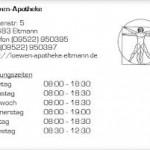 LoewenApotheke_Eltmann2.jpeg