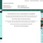 Leopold-Apotheke.png