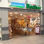 ReformhausBacher_Magdeburg.jpg