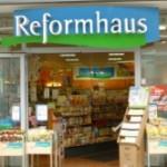 ReformhausHerrmann_Sulzbach1.jpg