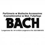 1316705574321_Logo_Bach.jpg